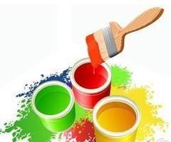 梅雨季节装修油漆工验收